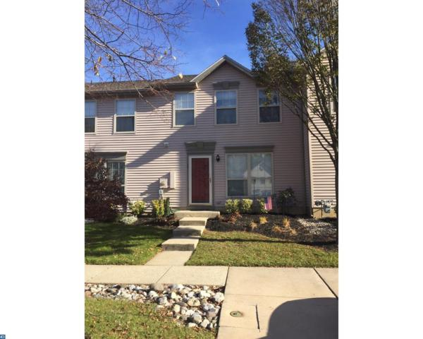 50 Forest Court, Mantua, NJ 08051 (#7088633) :: Remax Preferred | Scott Kompa Group