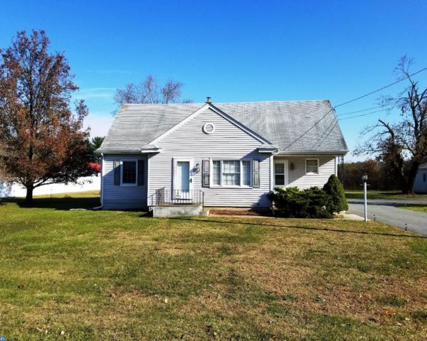 410 S Route 73, Hammonton, NJ 08037 (#7088985) :: The Katie Horch Real Estate Group