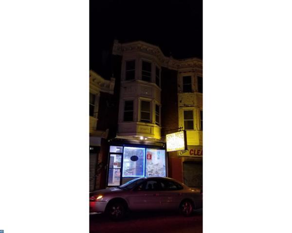 3303 N Front Street, Philadelphia, PA 19140 (#7088991) :: McKee Kubasko Group