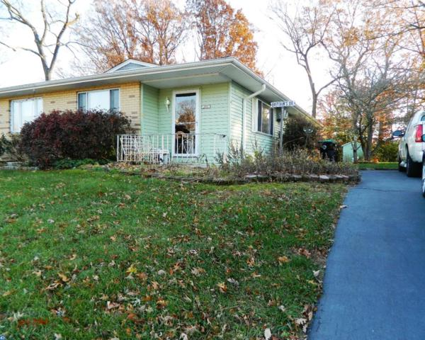 151 Elmtowne Boulevard, Hammonton, NJ 08037 (#7089069) :: The Katie Horch Real Estate Group