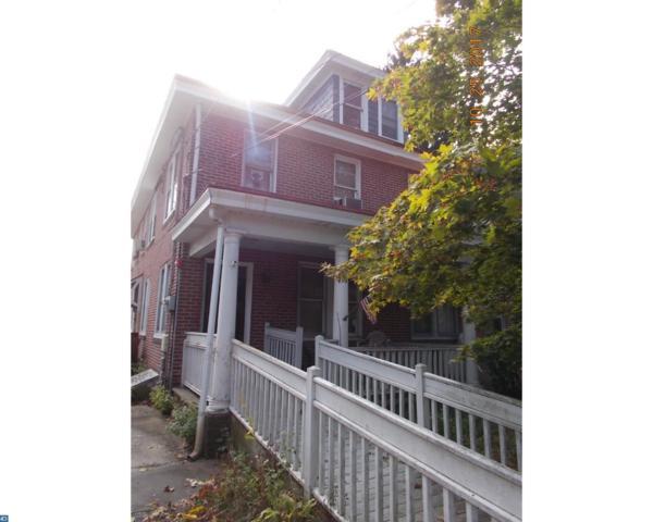 710 Station Avenue, Haddon Heights, NJ 08035 (#7089236) :: The Keri Ricci Team at Keller Williams