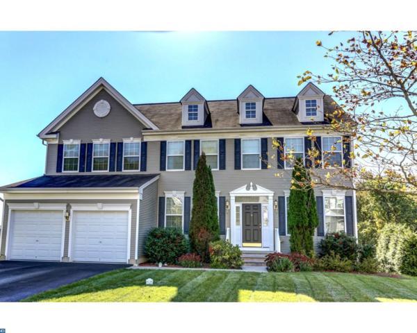 605 Sunderland Avenue, Chester Springs, PA 19425 (#7089367) :: Keller Williams Real Estate
