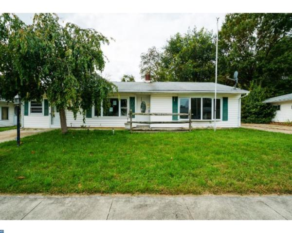 12 S Kingston Drive, Newark, DE 19713 (#7089433) :: Erik Hoferer & Associates