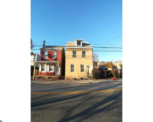 1018 E Hector Street, Conshohocken, PA 19428 (#7089696) :: Erik Hoferer & Associates