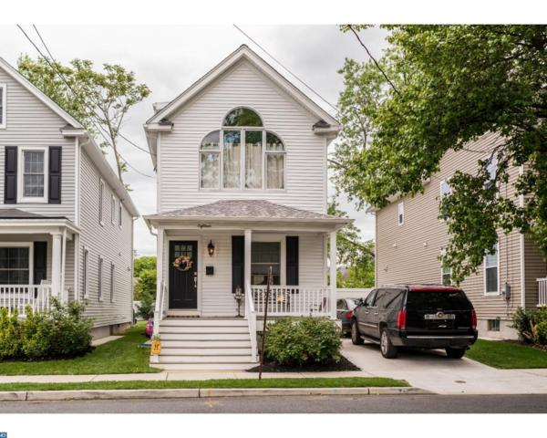 18 Wilkins Avenue, Haddonfield, NJ 08033 (#7089703) :: The Katie Horch Real Estate Group