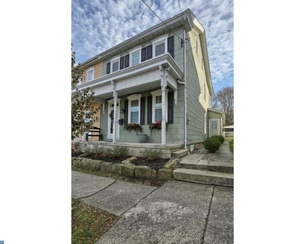 412 N Warren Street, Orwigsburg, PA 17961 (#7089716) :: Ramus Realty Group