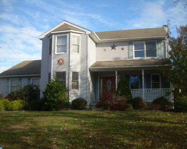 202 Apple Tree Court, Mullica Hill, NJ 08062 (#7089738) :: Remax Preferred   Scott Kompa Group