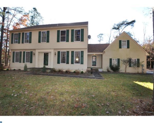 95 Flyatt Road, Shamong, NJ 08088 (#7089815) :: The Meyer Real Estate Group