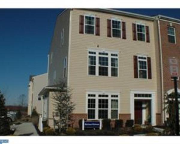 1819 Nathan Drive, Cinnaminson, NJ 08077 (#7089861) :: The Meyer Real Estate Group