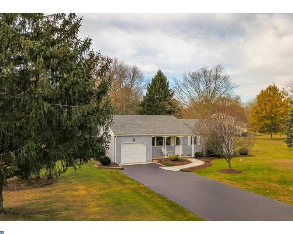 503 Paige Drive, Southampton, NJ 08088 (#7090302) :: The Meyer Real Estate Group
