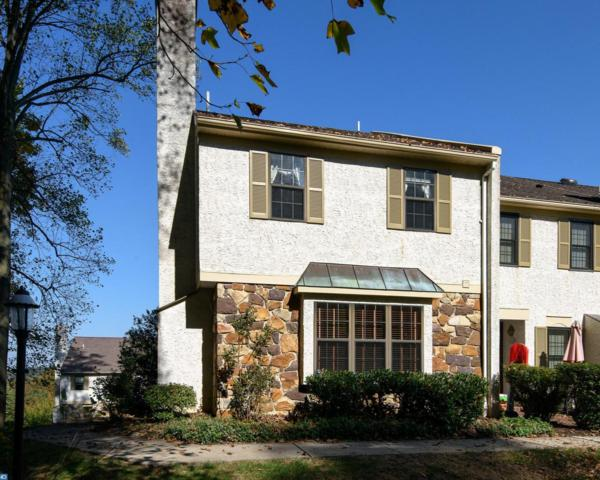 1301 Wellesley Terrace, West Chester, PA 19382 (#7090345) :: RE/MAX Main Line