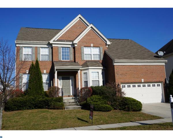 644 Bainbridge Drive, Mullica Hill, NJ 08062 (#7090383) :: Remax Preferred   Scott Kompa Group