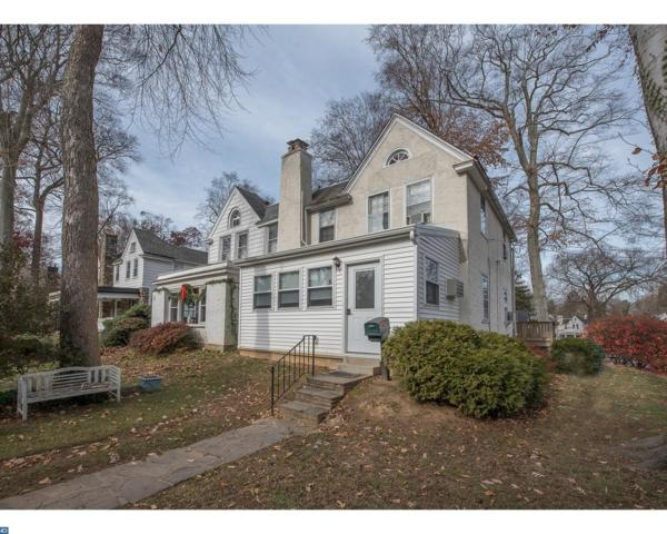 39 Sabine Avenue, Narberth, PA 19072 (#7090528) :: RE/MAX Main Line