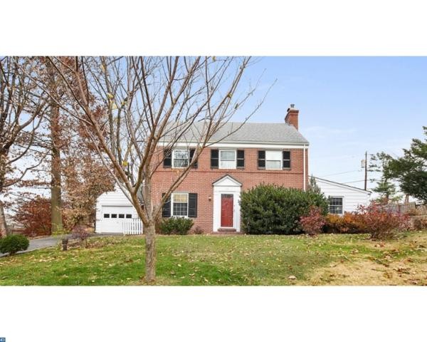 15 Aldwyn Lane, Villanova, PA 19085 (#7090564) :: RE/MAX Main Line