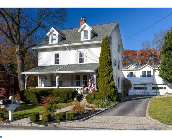 120 Radnor Avenue, Villanova, PA 19085 (#7090608) :: RE/MAX Main Line