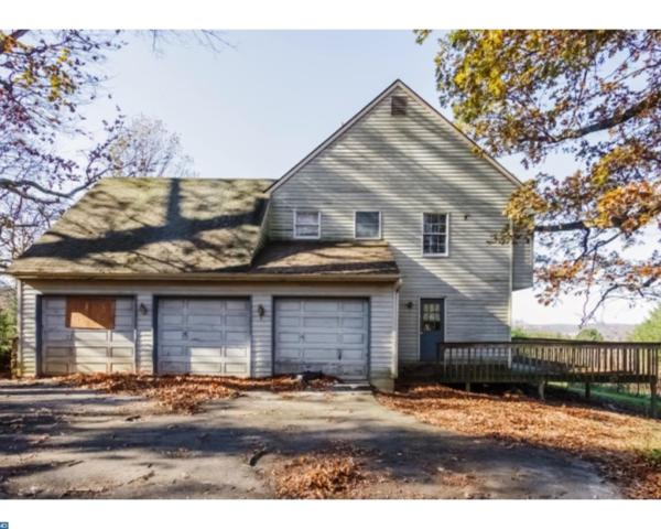 49 Devyn Drive, Chester Springs, PA 19425 (#7090897) :: The Kirk Simmon Team