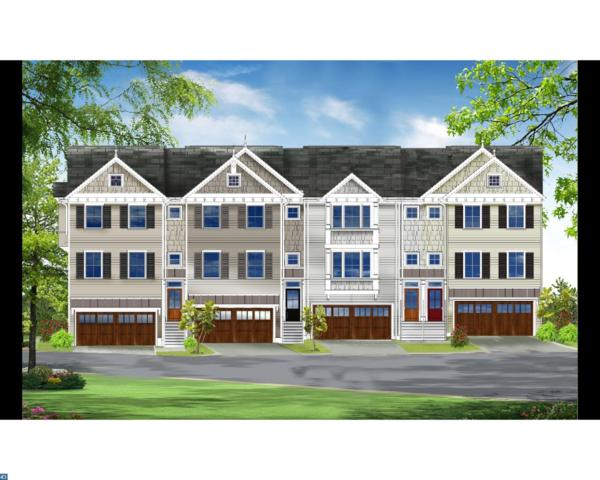 178 Cricket Avenue, Ardmore, PA 19003 (#7091024) :: RE/MAX Main Line