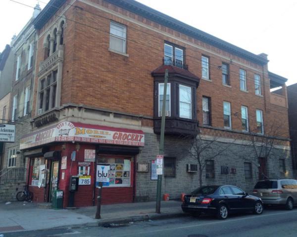 1600 S Broad Street, Philadelphia, PA 19145 (#7091215) :: City Block Team