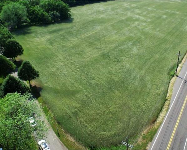 375 Landing Street, Lumberton, NJ 08048 (#7091314) :: The Meyer Real Estate Group