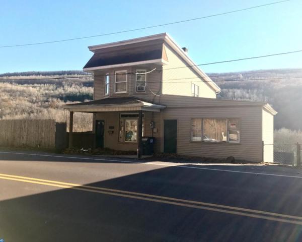 297 High Road, Ashland, PA 17921 (#7091363) :: Ramus Realty Group