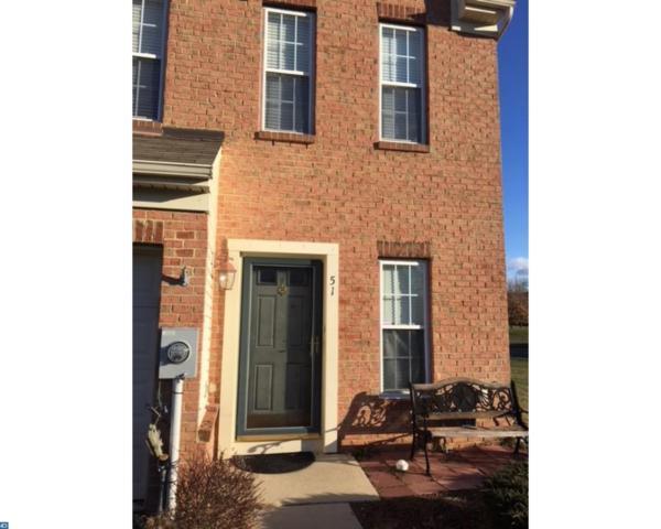 51 Peppermint Drive, Lumberton, NJ 08048 (#7091430) :: The Meyer Real Estate Group