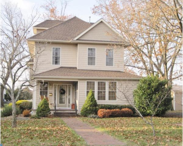 107 Colwell Avenue, Hammonton, NJ 08037 (#7091434) :: The Katie Horch Real Estate Group