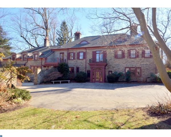 1233 Remington Road, Wynnewood, PA 19096 (#7091448) :: RE/MAX Main Line