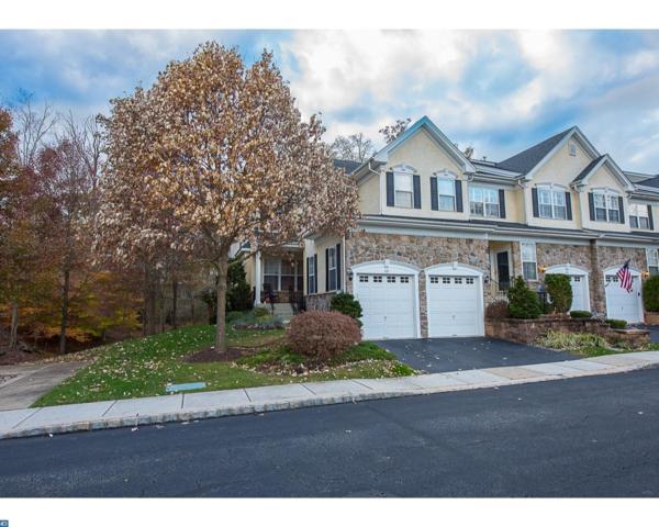 113 Longview Lane, Newtown Square, PA 19073 (#7091591) :: Keller Williams Real Estate