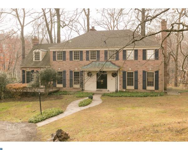 29 Dunminning Road, Newtown Square, PA 19073 (#7091624) :: RE/MAX Main Line