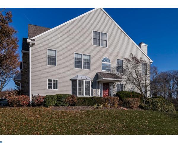 554 E Saxony Drive, Exton, PA 19341 (#7091700) :: Keller Williams Real Estate