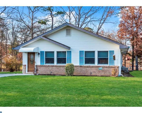 33 Poplar Avenue, Hammonton, NJ 08037 (#7091710) :: The Katie Horch Real Estate Group
