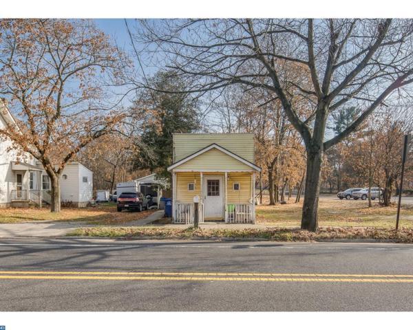 582 Main Street, Lumberton, NJ 08048 (#7091727) :: The Meyer Real Estate Group