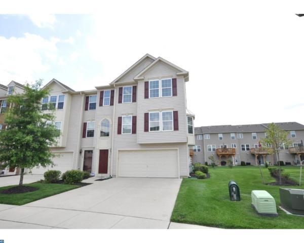 110 Helen Drive, Cinnaminson, NJ 08077 (#7091842) :: The Meyer Real Estate Group