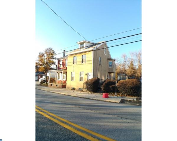 1018 E Hector Street, Conshohocken, PA 19428 (#7091931) :: Erik Hoferer & Associates