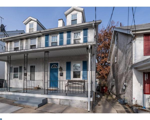 11 E High Street, Phoenixville, PA 19460 (#7091937) :: RE/MAX Main Line