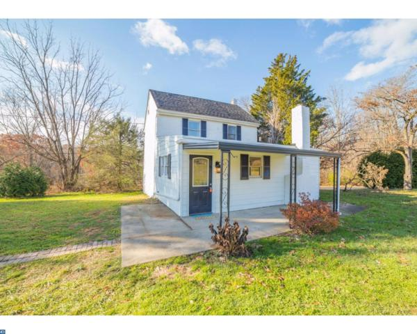 971 Spring City Road, Phoenixville, PA 19460 (#7092117) :: RE/MAX Main Line