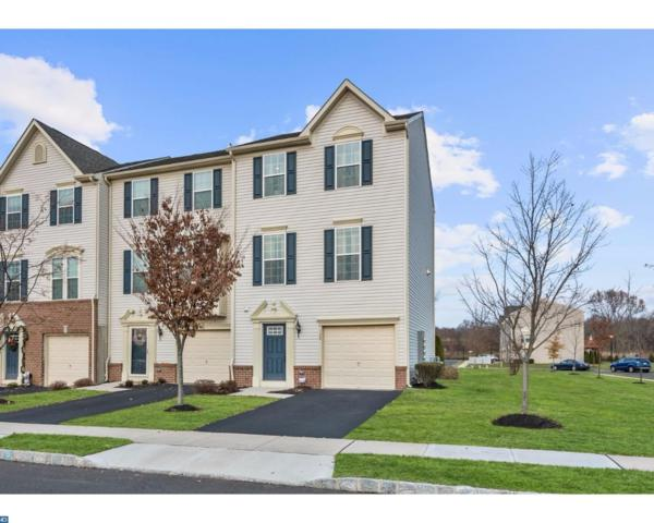 120 Michele Way, Cinnaminson, NJ 08077 (#7092143) :: The Meyer Real Estate Group