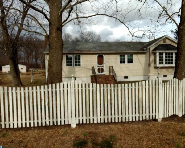 78 Ferrell Road, Mullica Hill, NJ 08062 (#7092154) :: Remax Preferred   Scott Kompa Group