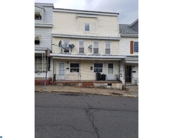 1221 Walnut Street, Ashland, PA 17921 (#7092234) :: Ramus Realty Group