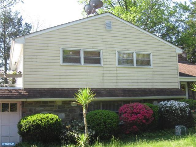 1104 Greenwood Avenue, Wyncote, PA 19095 (#7092279) :: Erik Hoferer & Associates