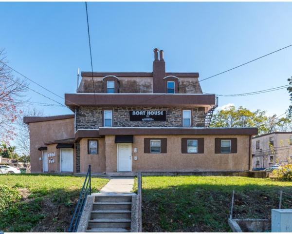 1 N 2ND Street, Darby, PA 19023 (#7092293) :: McKee Kubasko Group