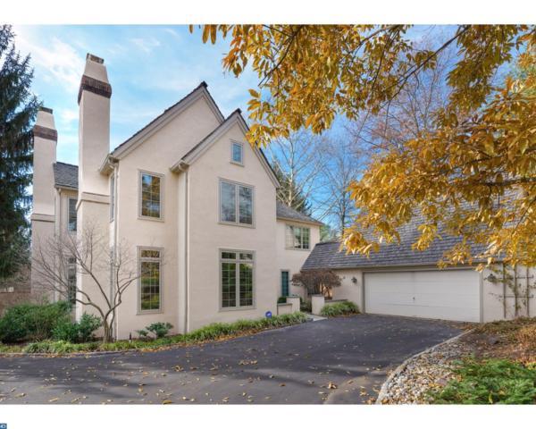 1245 Denbigh Lane, Wayne, PA 19087 (#7092315) :: Keller Williams Real Estate