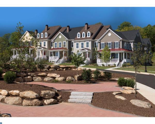 Lot 22 Shilling Avenue, Malvern, PA 19355 (#7092403) :: Keller Williams Real Estate