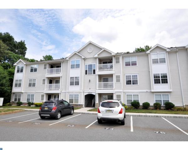 149 Natalie Road, Delran, NJ 08075 (#7092411) :: The Meyer Real Estate Group