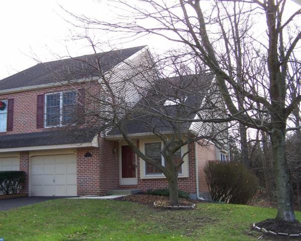 70 May Apple Drive, Downingtown, PA 19335 (#7092448) :: The Kirk Simmon Team