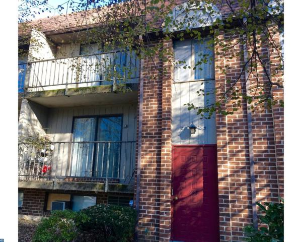 748A Putnam Boulevard 25A, Wallingford, PA 19086 (MLS #7092498) :: The Force Group, Keller Williams Realty East Monmouth