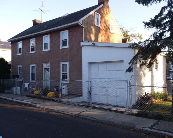 54 E Grant Street, Phoenixville, PA 19460 (#7092524) :: Keller Williams Real Estate