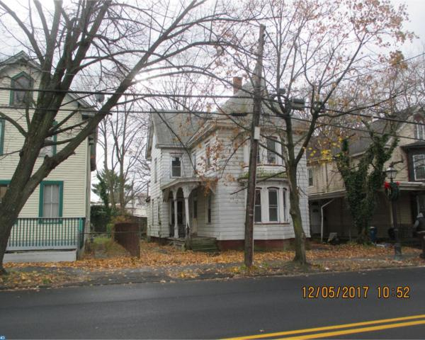 24 West Avenue, Woodstown, NJ 08098 (#7092616) :: Remax Preferred | Scott Kompa Group