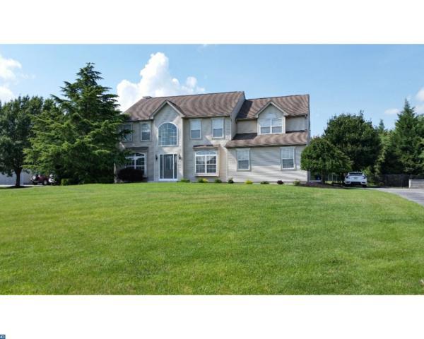21 Peach Ridge Drive, Mullica Hill, NJ 08062 (#7092655) :: Remax Preferred   Scott Kompa Group