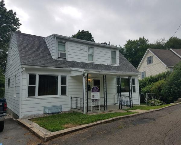 48 York Farm Road, Pottsville, PA 17901 (#7092705) :: Ramus Realty Group